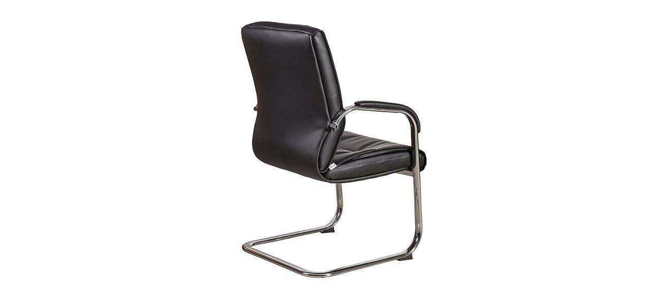 gain-misafir-koltugu-3