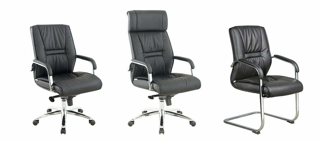 gain-ofis-koltuklari