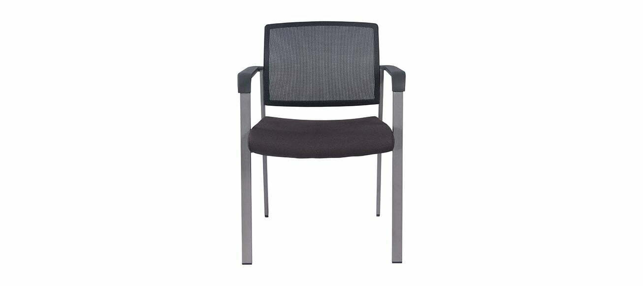 miro-misafir-koltugu-1