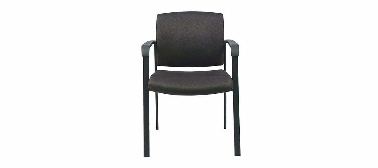 miro-misafir-koltugu-4