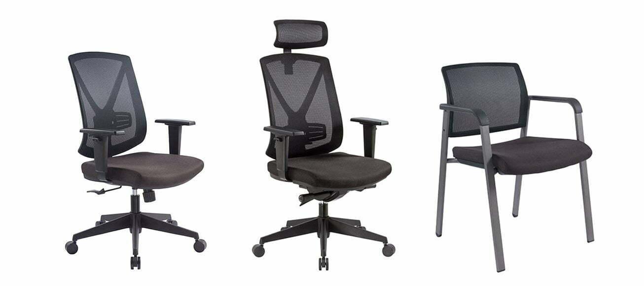 miro-ofis-koltuklari
