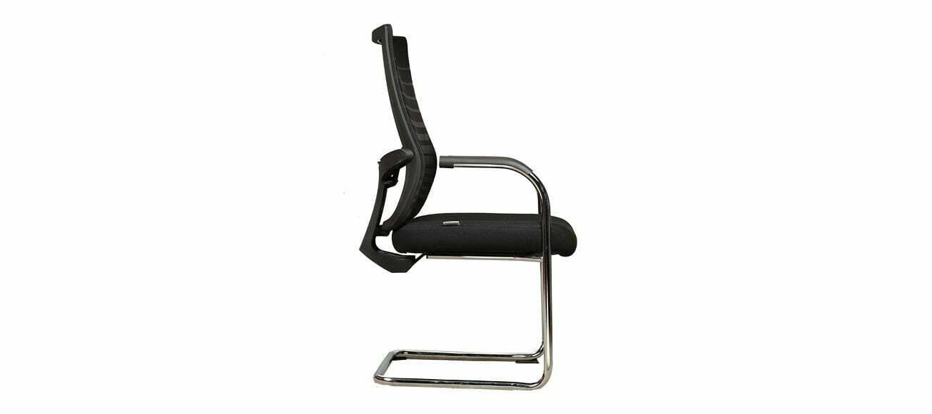 perfect-misafir-koltugu-2