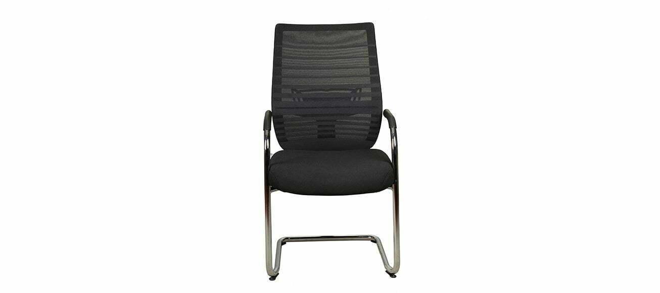 perfect-misafir-koltugu-3