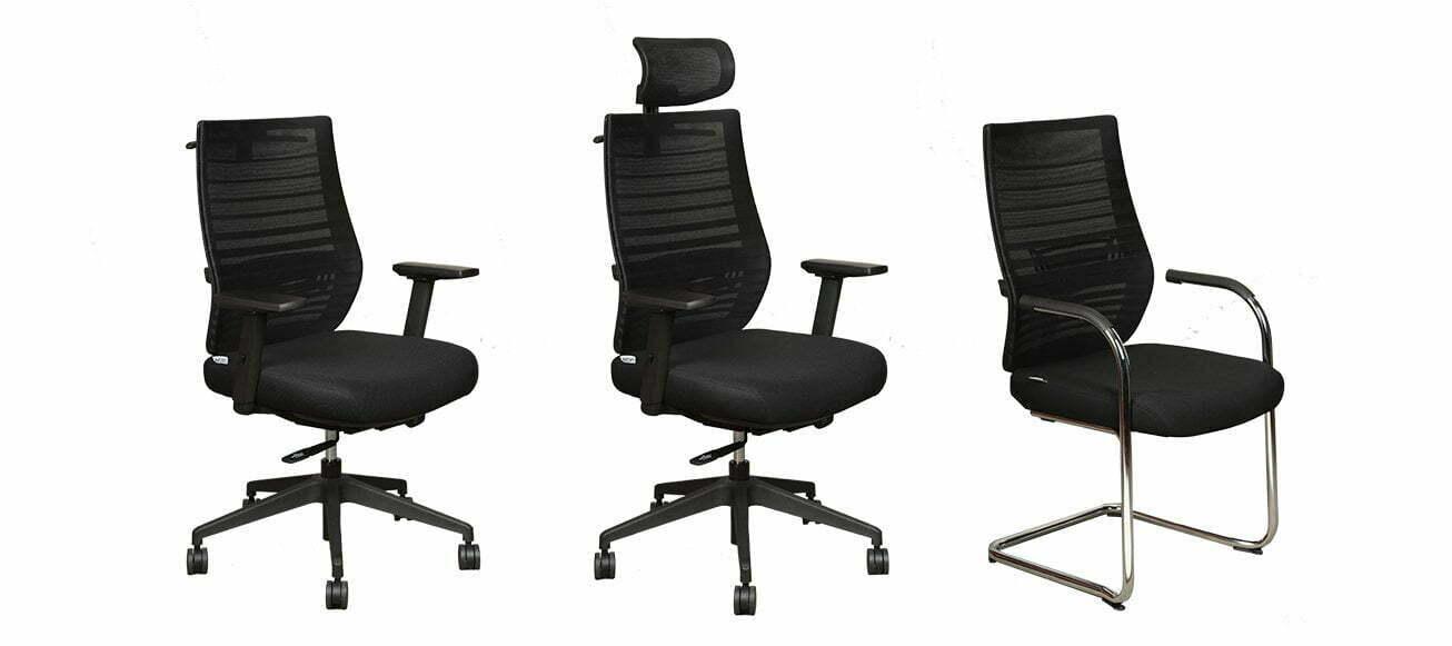 perfect-ofis-koltuklari