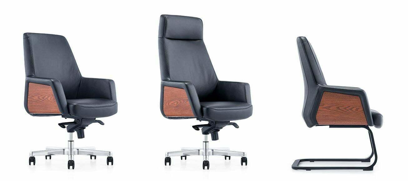 sparkle-ofis-koltuklari