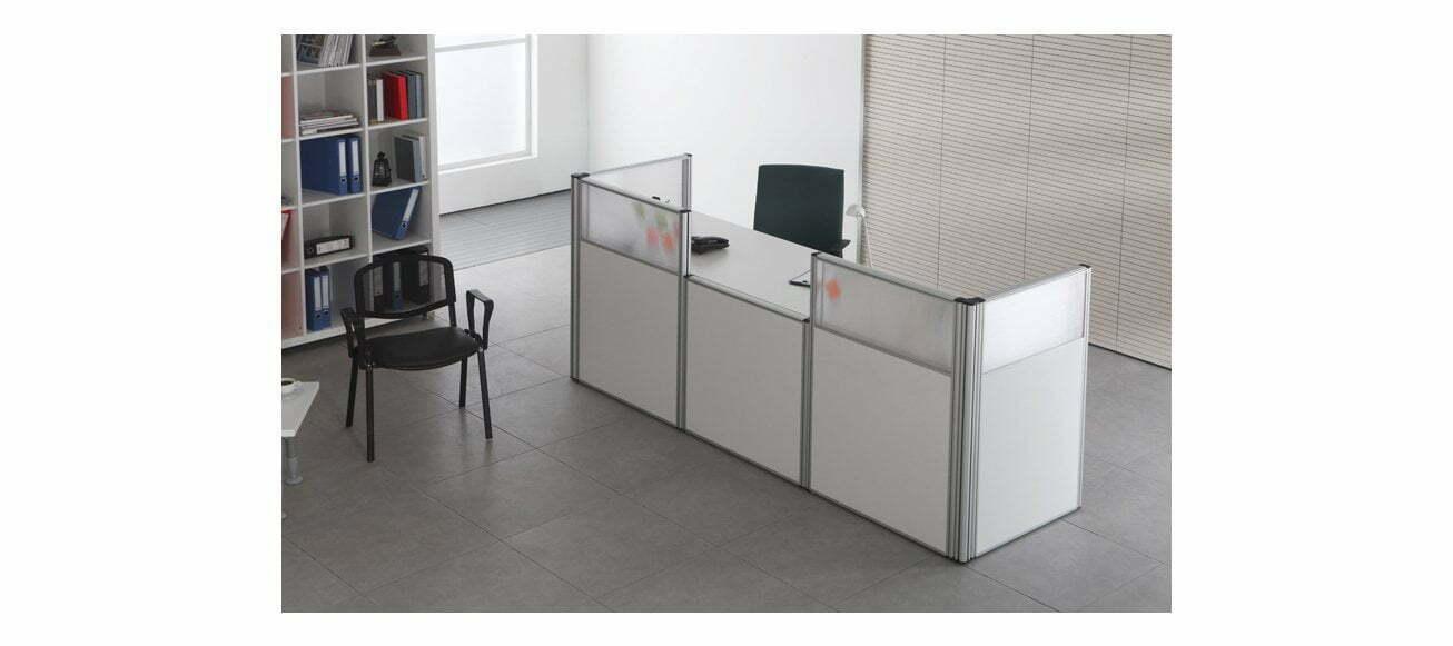 aluminyum-banko-2