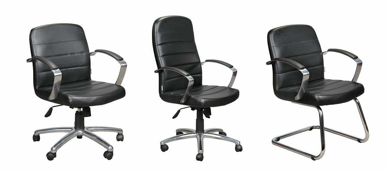diamond-ofis-koltuklari