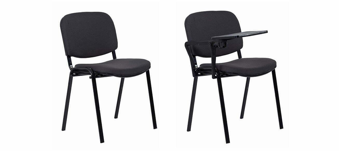 k-1004-boyali-ayak-sandalye-1