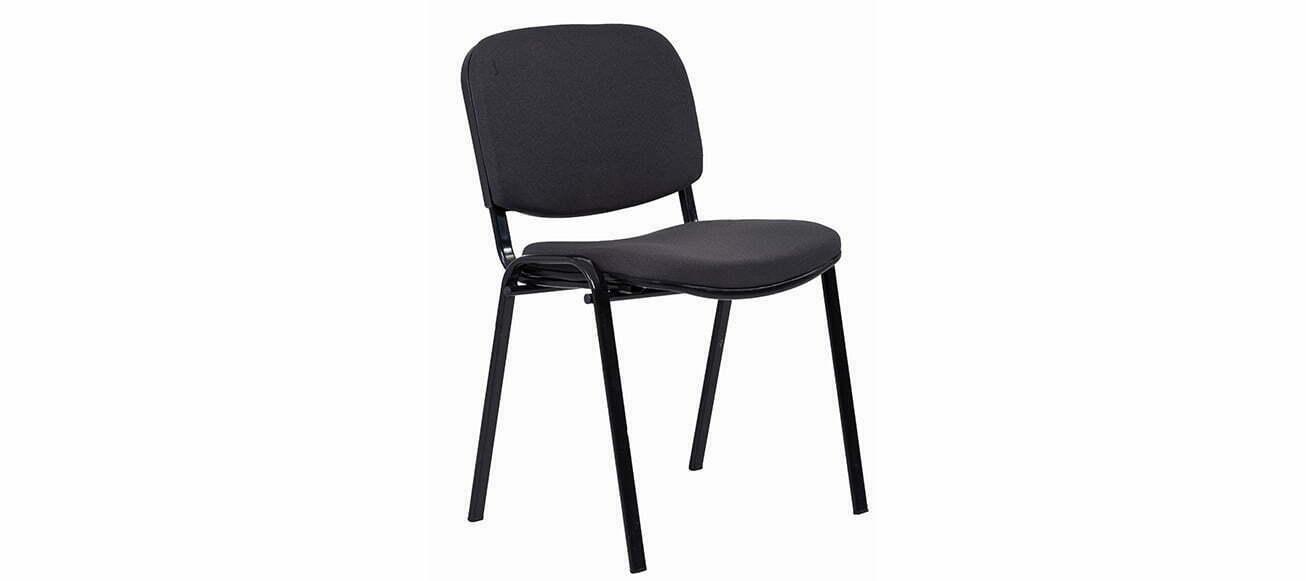 k-1004-boyali-ayak-sandalye-3