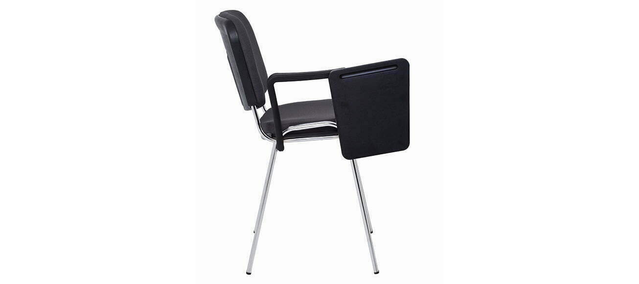 k-1004-krom-ayakli-sandalye-6