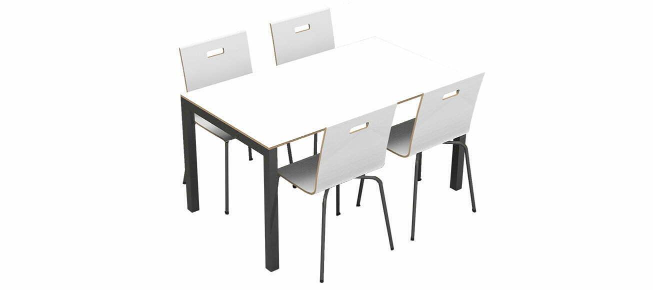 compact-masa-grubu-2