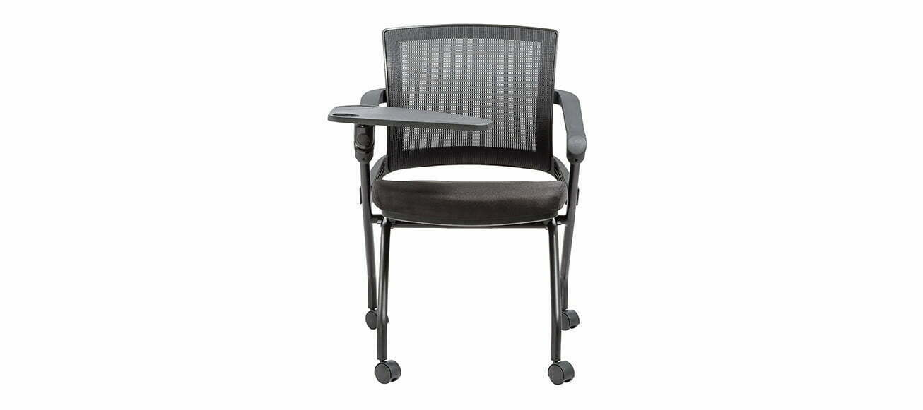 miro-konferans-koltuklari-3