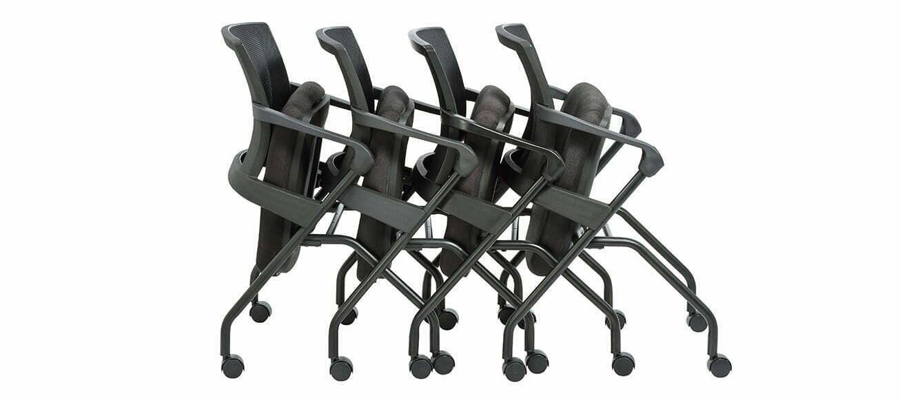miro-konferans-koltuklari-7