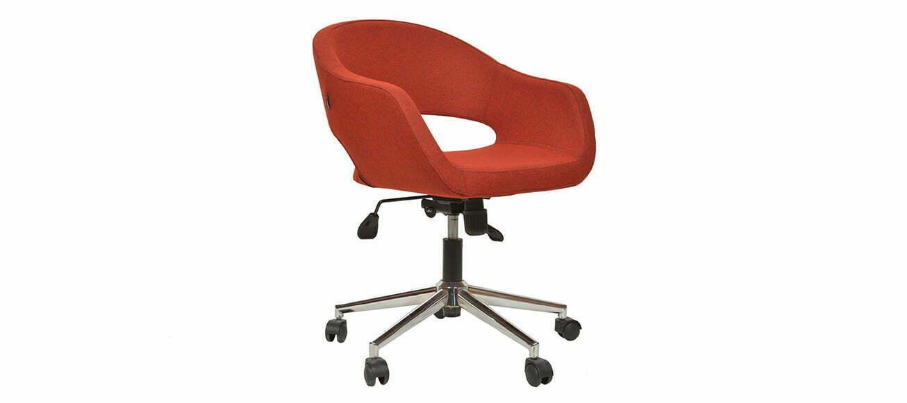 supple-ofis-koltuklari-10