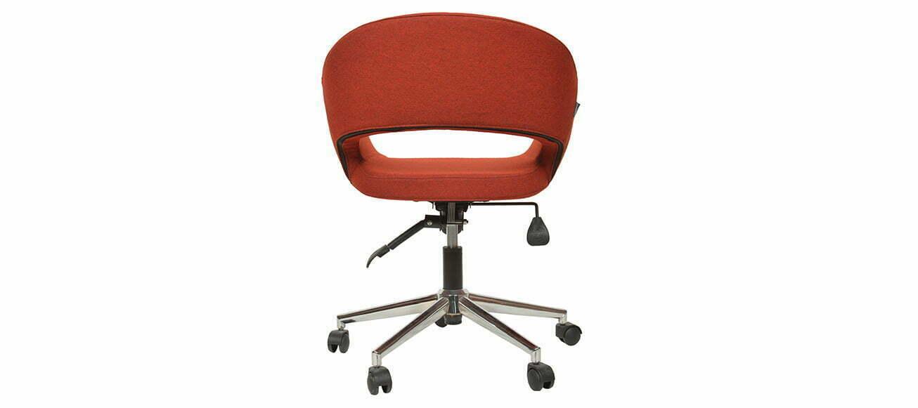 supple-ofis-koltuklari-5