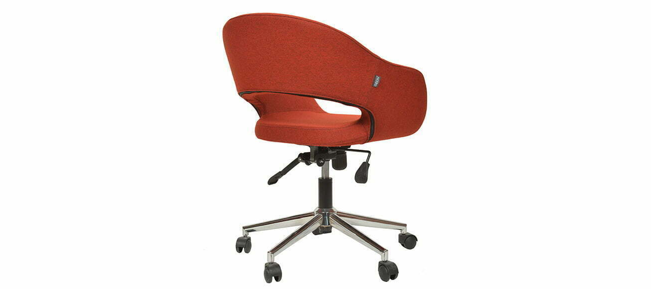 supple-ofis-koltuklari-6