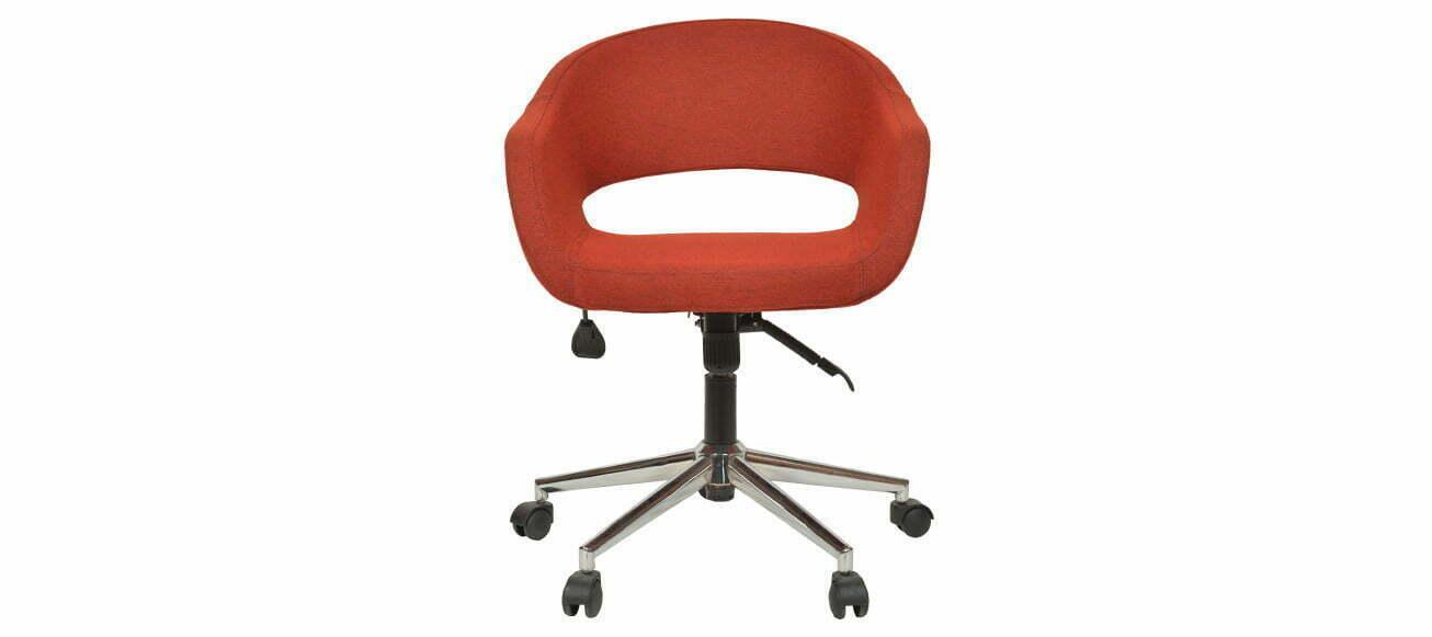 supple-ofis-koltuklari-8