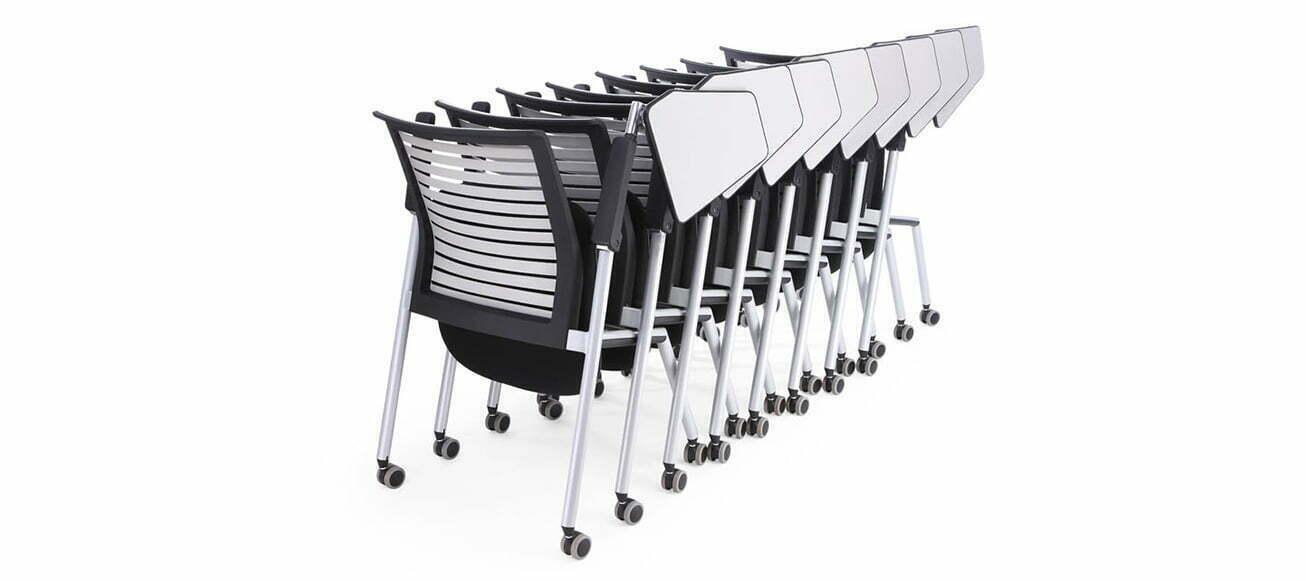 tec-konferans-koltuklari-1