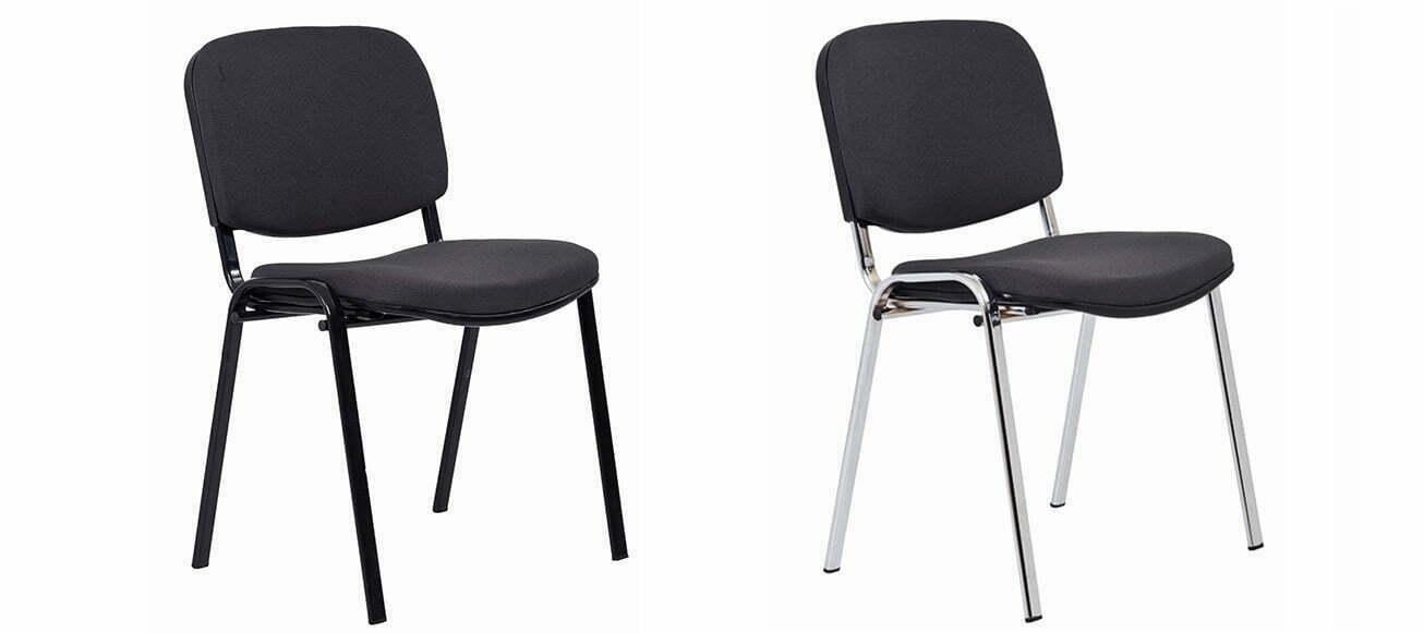 k-1004-krom-ayakli-sandalye-44