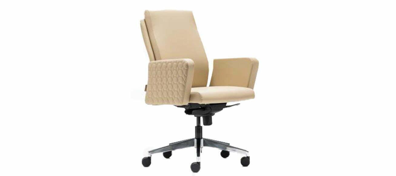 kalt-ofis-koltuklari-3