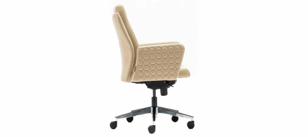 kalt-ofis-koltuklari-6